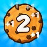 Hack Cookie Clickers 2