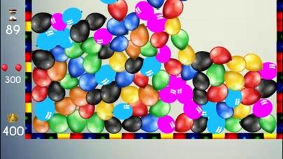 Pop n Tap Balloons! screenshot 3