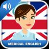 Medizinisches Englisch Lernen
