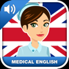 Aprender Inglés médico