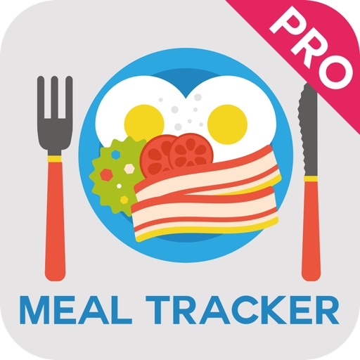 Meal Tracker Pro