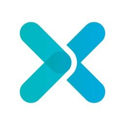 Qixxit