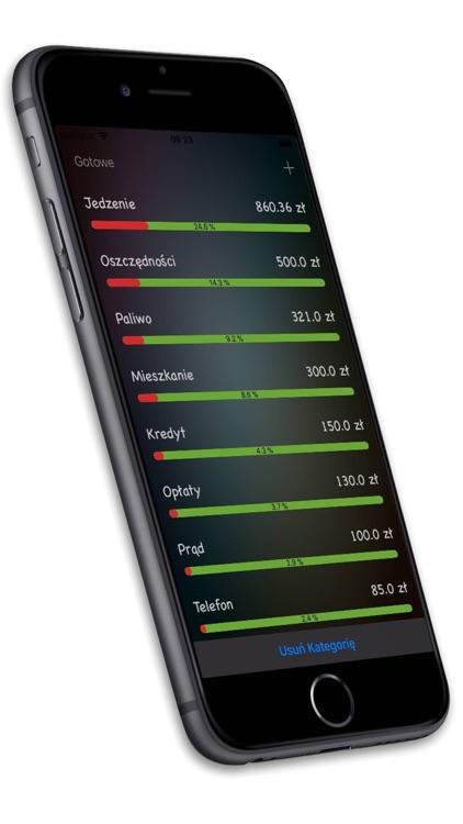 Cash Per Day screenshot-6