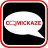 Comickaze Comics