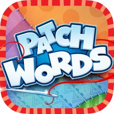 Activities of Patch Words - Word Puzzle Game