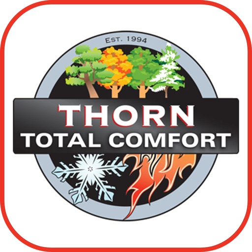 Total Comfort NWI, Inc.