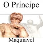 O Príncipe de Maquiavel icon