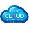TNB myCloud
