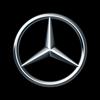 Mercedes-Benz Magazine
