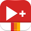 Goo Entertainment - Subscribers &Likes for Youtube  artwork