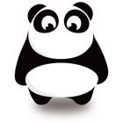 ChineseSkill - Учим китайский icon