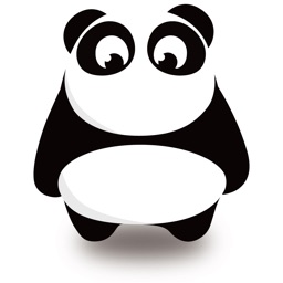 ChineseSkill - Learn Chinese