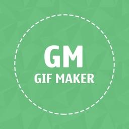 GIF Maker - GIF creator to create GIF