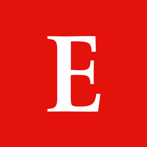 The Economist: US & World News News app