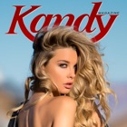 KANDY Magazine icon
