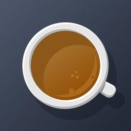KAPI找咖啡