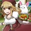 RPG マレニア国の冒険酒場 ~パティアと腹ペコの神~ - 新作・人気アプリ iPad