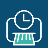 Employee Time Tracking, App