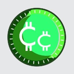 CryptoCashWatcher