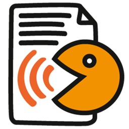 Voice Notebook - audio to text