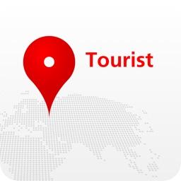 True Thailand Tourist