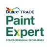 For Professional Decorators