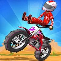 Codes for Drift Racing Dirt Bike Race Hack