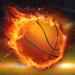 篮球高手-热血篮球之投篮争霸赛