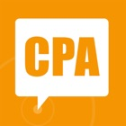 ASK A CPA Tax Answers icon