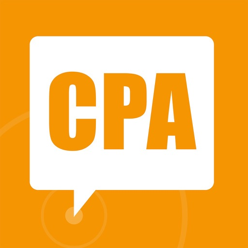ASK A CPA Tax Answers