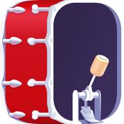 Wedrum app review