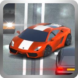 New Racer