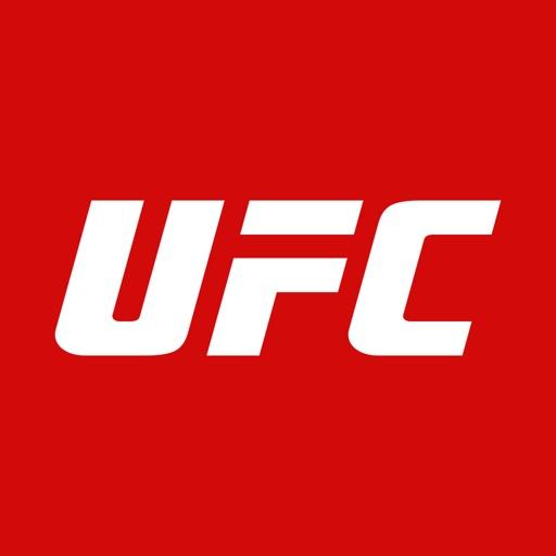 Baixar UFC ® para iOS