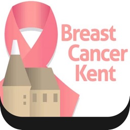 Breast Cancer Kent Patient App