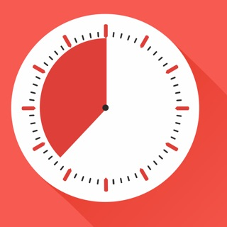 wait timer visual timer tool on the app store