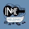 Indie Guides Helsinki