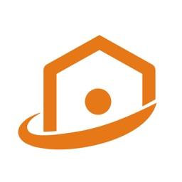人人居-买房卖房租房