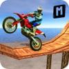 Super Bike Stunt Master