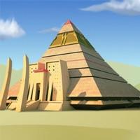 Codes for Egypt Escape:Escape The Room Of Pyramid Hack