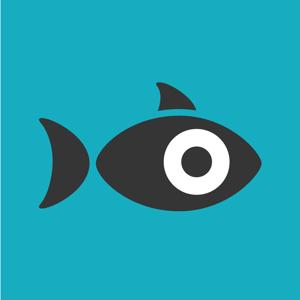Snapfish: Photos, Cards, Books Photo & Video app