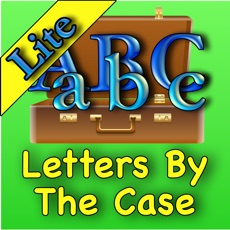 Activities of LettersByTheCaseLite