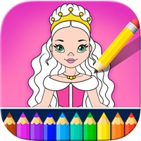 Codes for Draw My Sweet Little Princess Hack