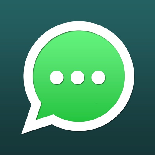 WzPod for WhatsApp