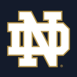 Notre Dame Football PanoView