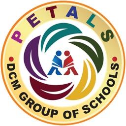 PETALS-DCM Group of Schools