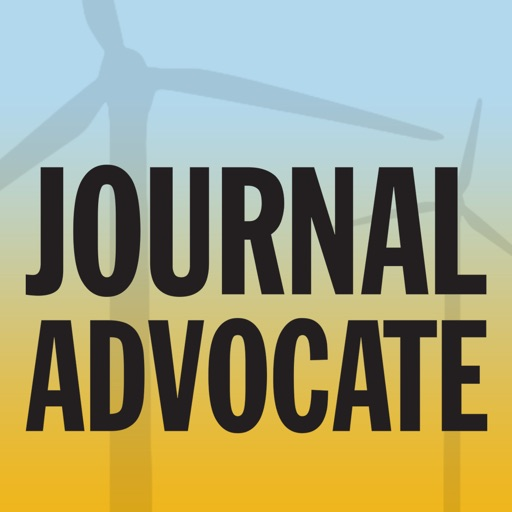 Journal-Advocate