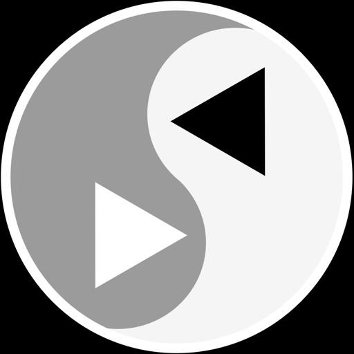 Bitcoin & Altcoin Converter
