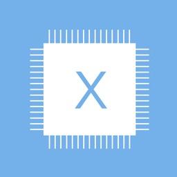 CPU Dasher - CPU DasherX