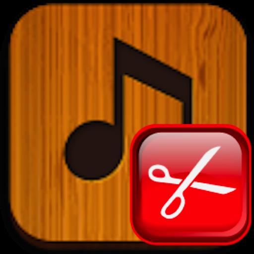 Audio Trim Split-Audio Editor1