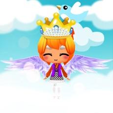 Activities of Magical Princess